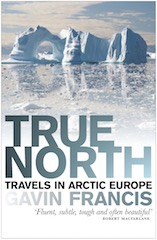 True North cover vsmall