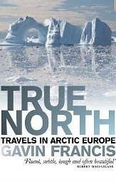true north small